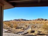 79068 Valley Vista Road - Photo 22