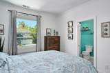 7223 Camino Las Ramblas - Photo 44
