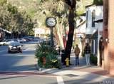 1363 Morningside Drive - Photo 28