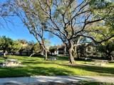 15 Palmieri Aisle - Photo 21