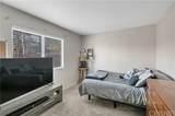 3855 Acton Avenue - Photo 17