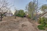 3855 Acton Avenue - Photo 25