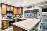 3855 Acton Avenue - Photo 6