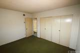 7430 Troost Avenue - Photo 16