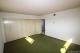 7430 Troost Avenue - Photo 18