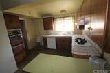 7430 Troost Avenue - Photo 28