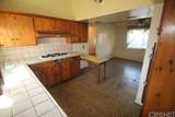 7430 Troost Avenue - Photo 29