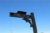23902 Amundsen Bay - Photo 40