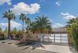 70305 Desert Cove Avenue - Photo 2