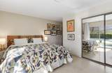 70305 Desert Cove Avenue - Photo 18