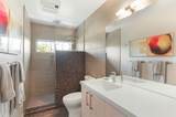70305 Desert Cove Avenue - Photo 22