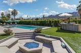 70305 Desert Cove Avenue - Photo 26