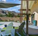 70305 Desert Cove Avenue - Photo 36