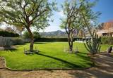 70305 Desert Cove Avenue - Photo 42
