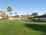 70305 Desert Cove Avenue - Photo 43