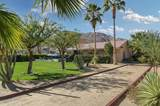 70305 Desert Cove Avenue - Photo 44
