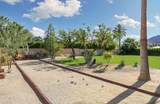 70305 Desert Cove Avenue - Photo 45