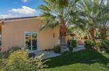 70305 Desert Cove Avenue - Photo 46