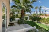 70305 Desert Cove Avenue - Photo 48