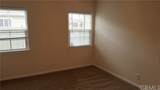 15202 Fonthill Avenue - Photo 9