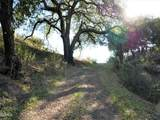 0 Sulphur Mountain Road - Photo 1