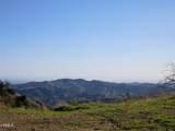 0 Sulphur Mountain Road - Photo 2
