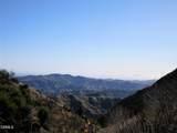 0 Sulphur Mountain Road - Photo 11