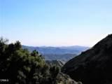 0 Sulphur Mountain Road - Photo 12