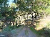 0 Sulphur Mountain Road - Photo 13