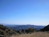 0 Sulphur Mountain Road - Photo 3