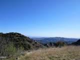 0 Sulphur Mountain Road - Photo 4