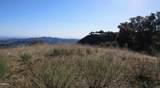 0 Sulphur Mountain Road - Photo 5