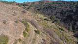 0 Sulphur Mountain Road - Photo 6