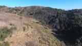 0 Sulphur Mountain Road - Photo 7