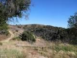 0 Sulphur Mountain Road - Photo 8