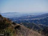 0 Sulphur Mountain Road - Photo 9