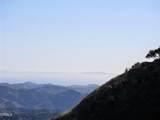 0 Sulphur Mountain Road - Photo 10