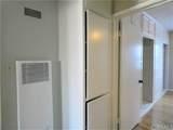 12427 Washington Place - Photo 9
