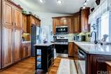 1809 Majestic Drive - Photo 15