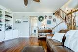 1809 Majestic Drive - Photo 30