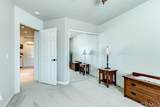 1809 Majestic Drive - Photo 43