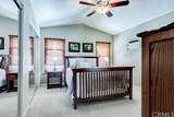1809 Majestic Drive - Photo 45