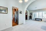 1809 Majestic Drive - Photo 7