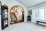 1809 Majestic Drive - Photo 9