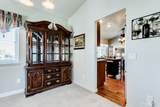 1809 Majestic Drive - Photo 10