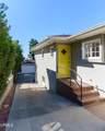 950 Alta Pine Drive - Photo 50