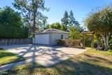 950 Alta Pine Drive - Photo 52