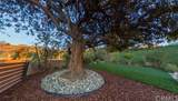 1756 Autumnglow Drive - Photo 21