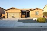 11088 Fuchsia Court - Photo 1