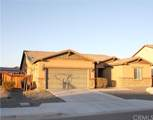 11088 Fuchsia Court - Photo 2